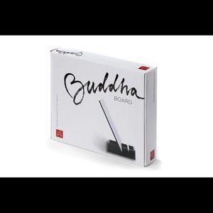 Buddha Board - BRAND NEW IN BOX